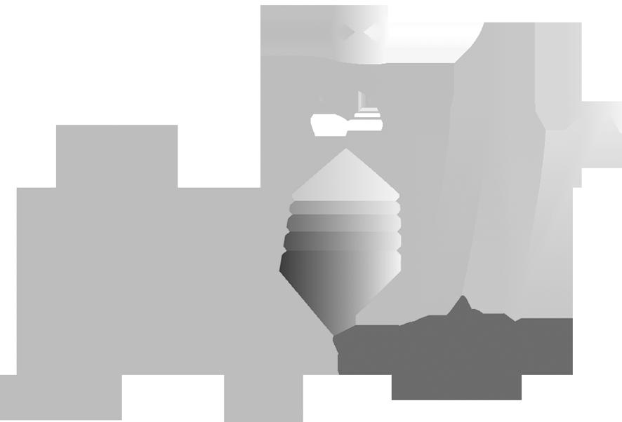HåWart